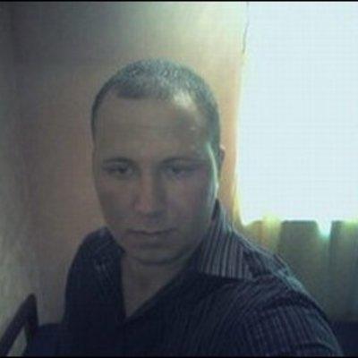 Profilbild von ChaoS-D3viL