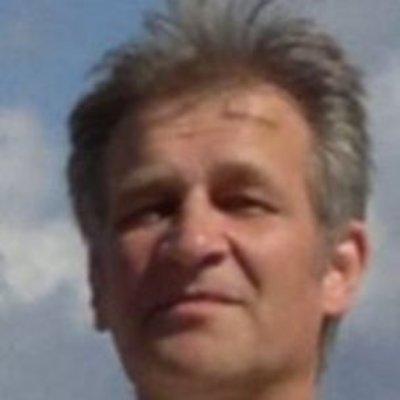 Profilbild von adam4eva