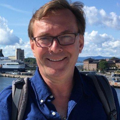 Profilbild von Hessisch