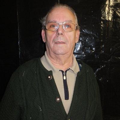 Profilbild von domlederherr