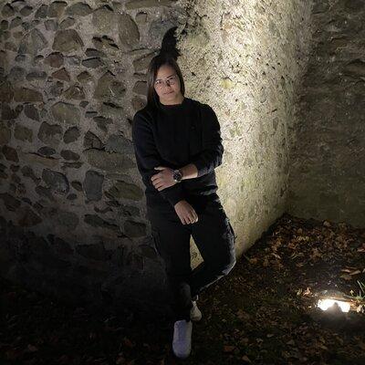 Profilbild von Leonie2305