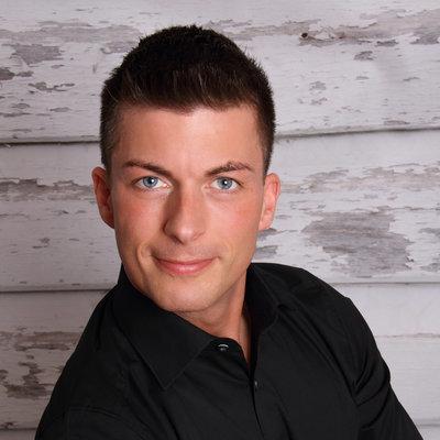 Profilbild von curtis84