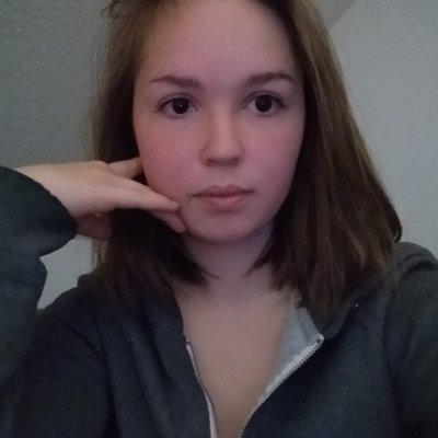 Profilbild von Clarissa166