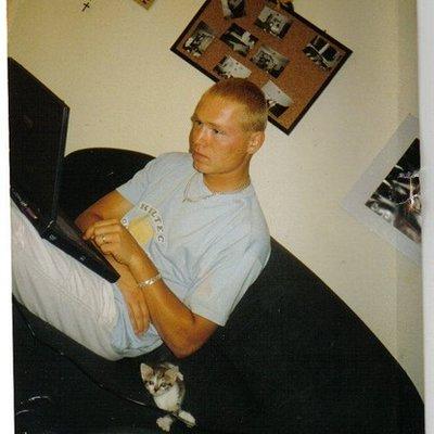 Profilbild von marcelhohmann
