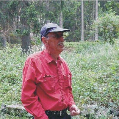 Profilbild von Ramsbeckit