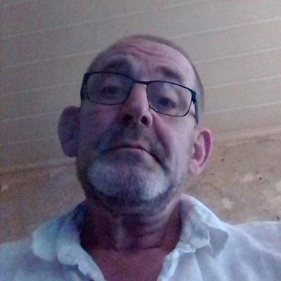 Profilbild von Bernha