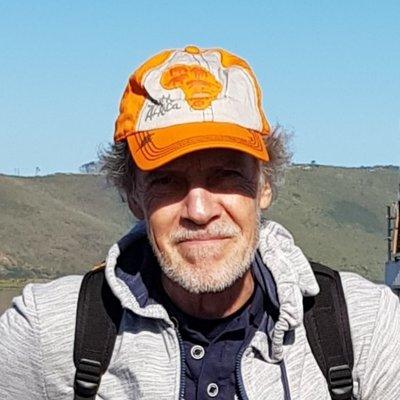 Profilbild von EBernd