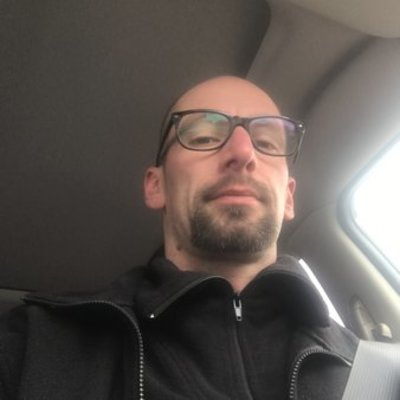 Profilbild von Frühlingserwachen79