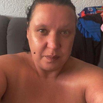 Profilbild von Pinkmausi19