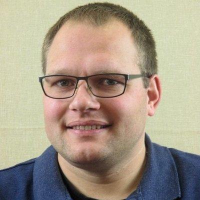 Profilbild von Torben36