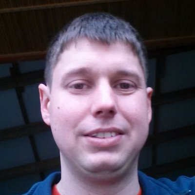 Profilbild von deboy1989