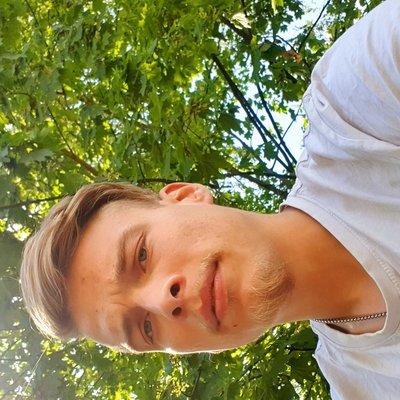Profilbild von Redchaos