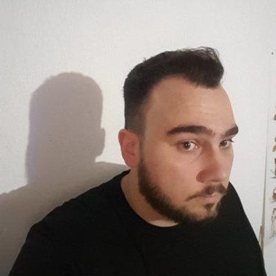 Profilbild von F3lix