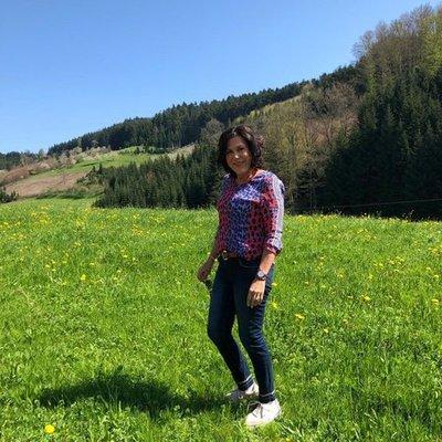 Profilbild von Schwarzwaldmaidle