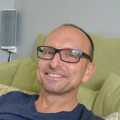 Profilbild von Piggeldy