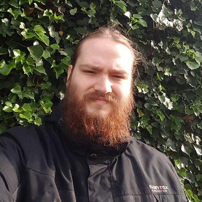 Profilbild von Kouterm