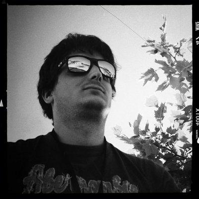 Profilbild von moeslee
