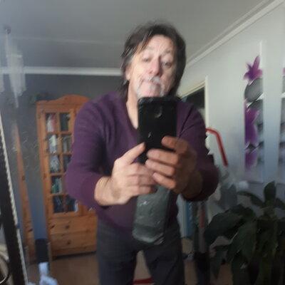 Profilbild von carllee