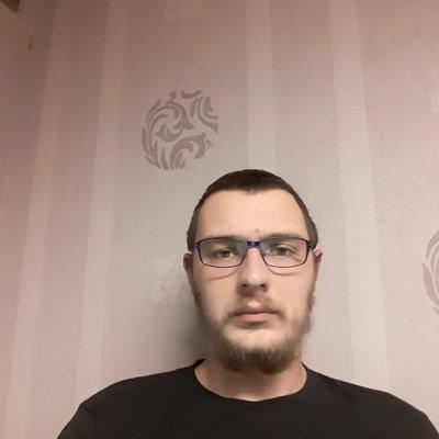 Profilbild von Nicolasheck