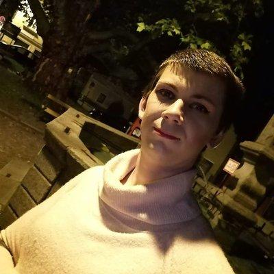 Profilbild von Lana97