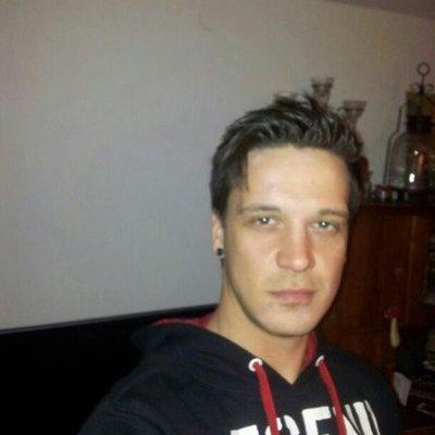 Profilbild von bruno84_