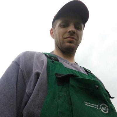 Profilbild von Jannbehrends