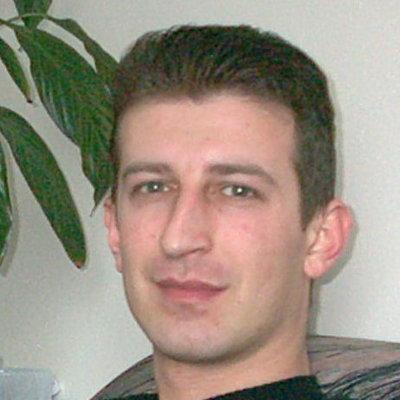 Profilbild von Dino00