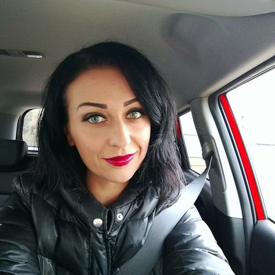 Profilbild von Mietze84