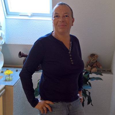 Profilbild von chicanablue