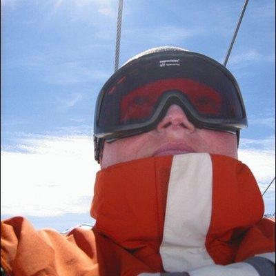 Profilbild von koch013