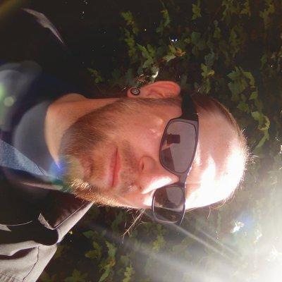 Profilbild von Somnia