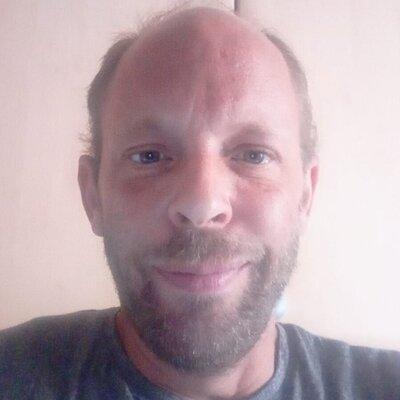 Profilbild von Kallee