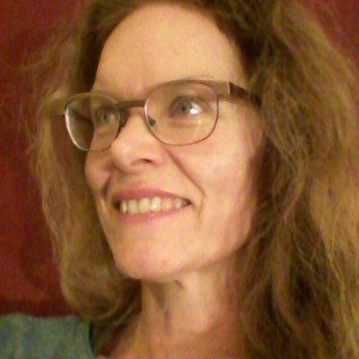 Profilbild von Locke2