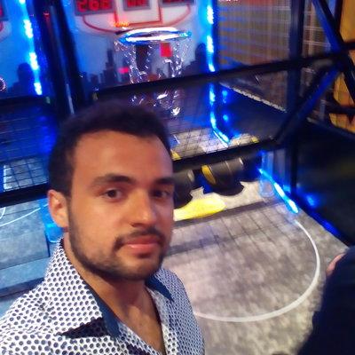 Profilbild von EmanueleR