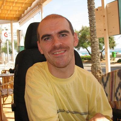 Profilbild von markus1107