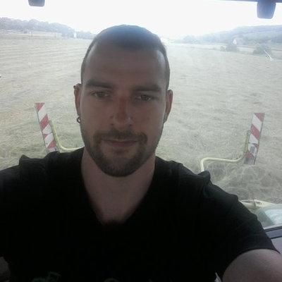 Profilbild von Alexdeere