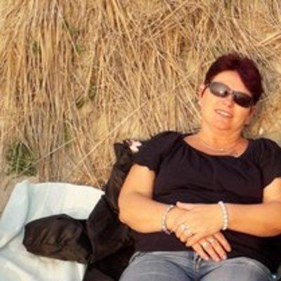 Profilbild von Kurze78