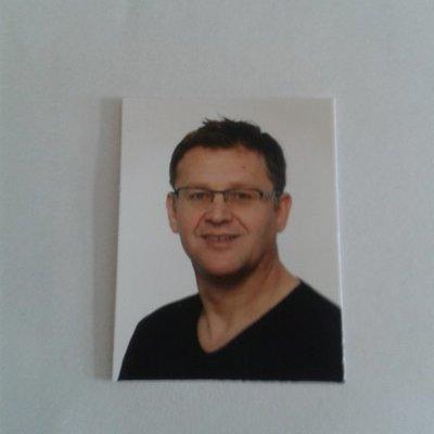 Profilbild von hepperle
