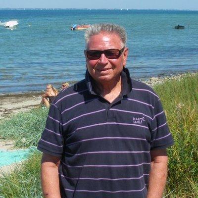 Profilbild von Carlitosi