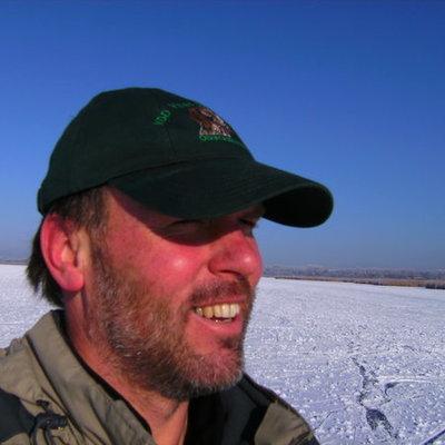 Profilbild von Lonly66