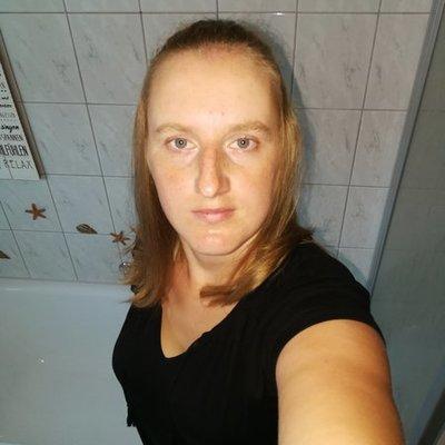 Profilbild von Sandra31