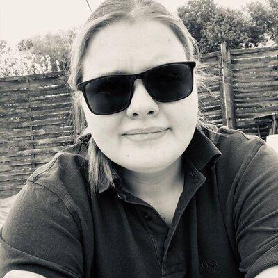 Profilbild von SchattenEngel
