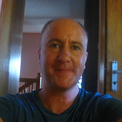 Profilbild von sportfest80