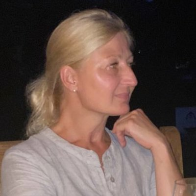 Profilbild von DorisD