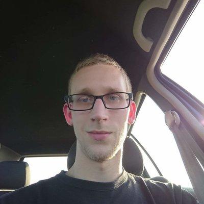 Profilbild von Atschga