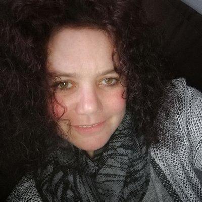 Profilbild von Mel44