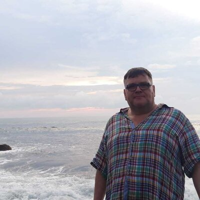 Profilbild von Haraldinio