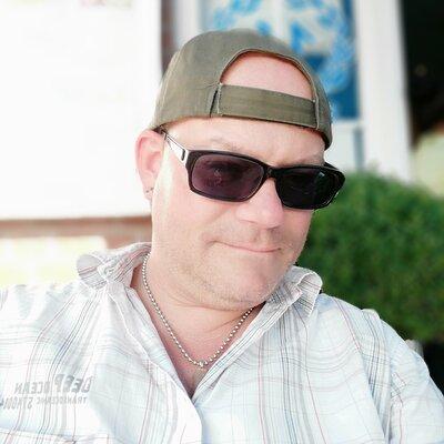 Profilbild von Bremerbengel