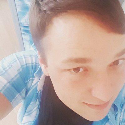 Profilbild von Benny91