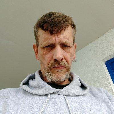 Profilbild von Redneck__